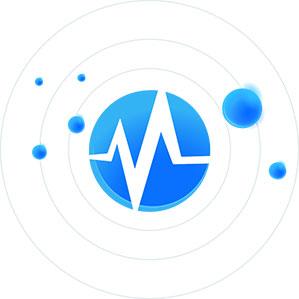 ASET EKG Small Logo Ellipse