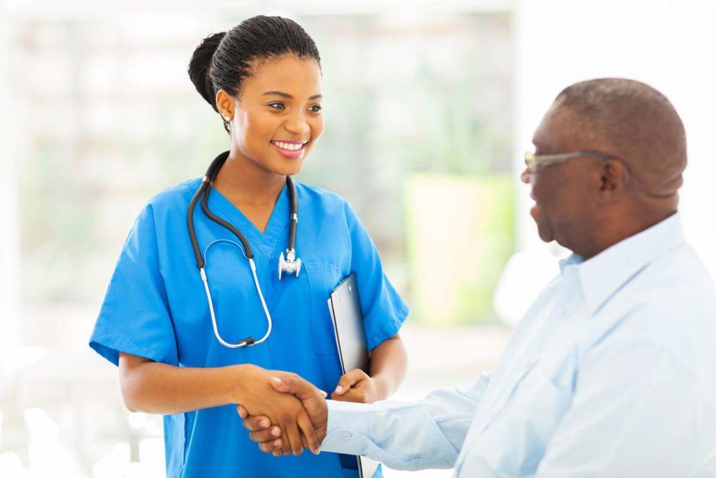 ASET Provides Job Placement Assistance