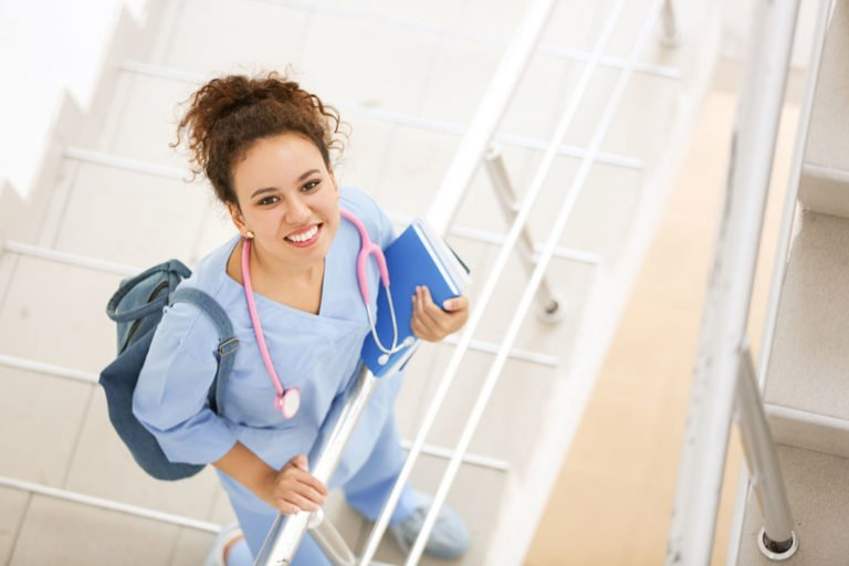 ASET Job Placement Assistance