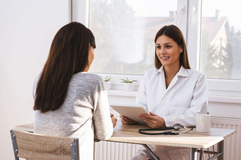 Professional Medically Driven EKG Resume