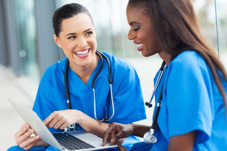 ASET Provides EKG Study Materials And Practice Exams