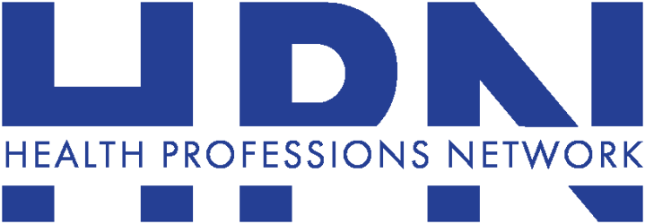 ASET HPN Logo