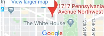 ASET Location On Google