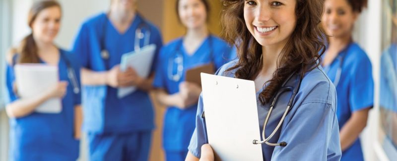 CEI For EKG Techs Who Want To Become Instructors